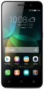 Huawei Honor Play 4C
