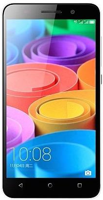 Huawei Honor Play 4X