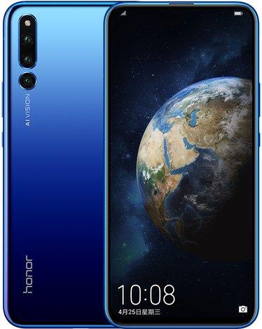 Huawei Honor Magic 2 128GB