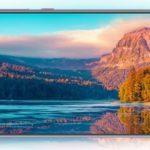 Huawei Mate 20X 5G 256GB
