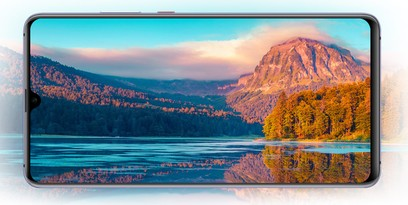 Huawei Mate 20X 256GB