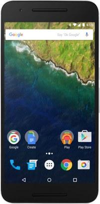 Huawei Nexus 6P Special 64GB
