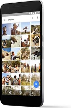 Huawei Nexus 6P A1 128GB