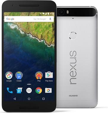 Huawei Nexus 6P A2 128GB