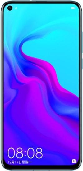 Huawei Nova 4 20MP
