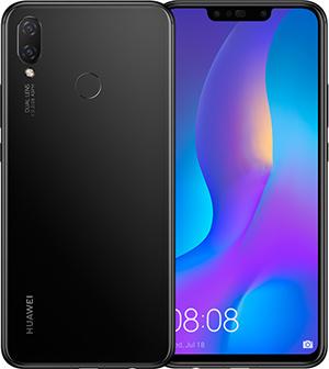 Huawei P Smart Plus 128GB