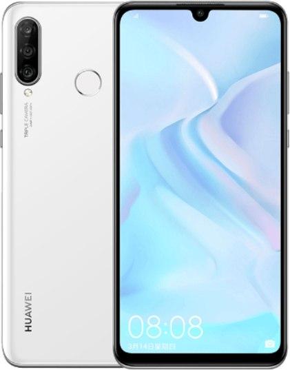 Huawei Nova 4e 128GB