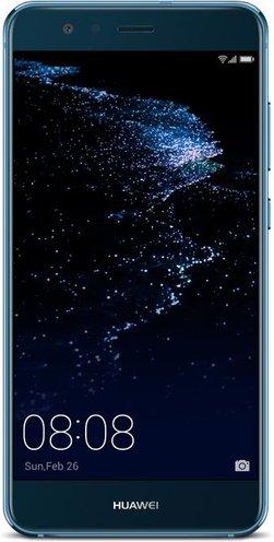 Huawei Be Y Phone 2