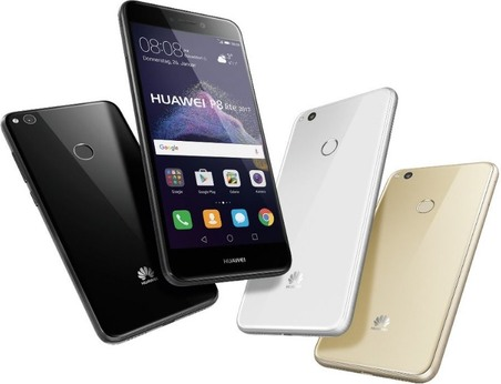 Huawei Honor 8 Youth Edition 64GB