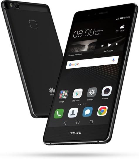 Huawei Be Y Phone