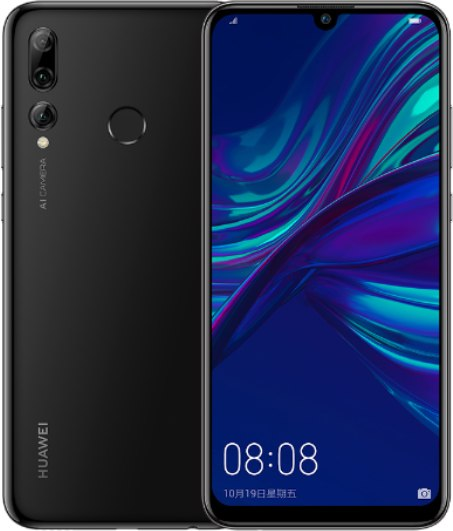 Huawei P Smart Plus 2019 64GB