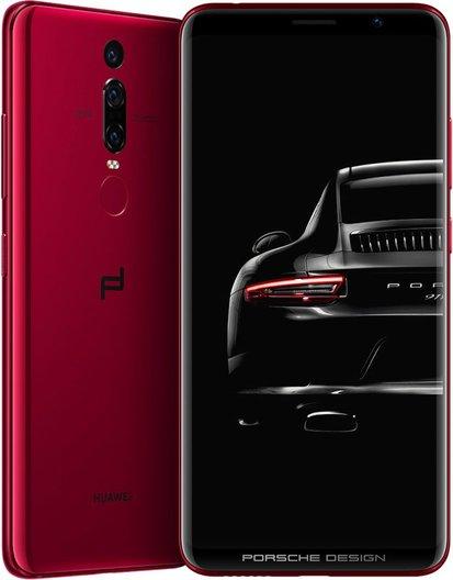Huawei Mate RS Porsche 256GB