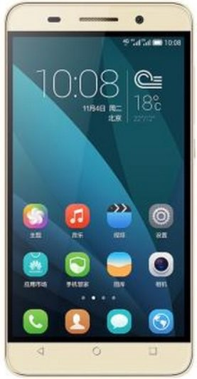 Huawei Honor Spree 4x
