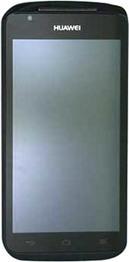 Huawei Ascend G500D U8832D