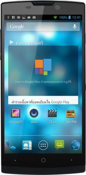 i-mobile IQ 6.3