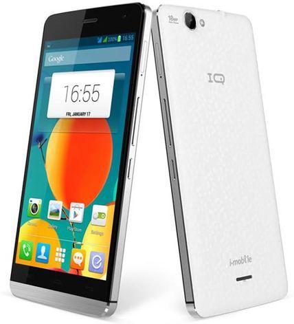 i-mobile IQ X Slim IQ1088
