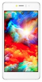 i-mobile IQ Z 4GBright