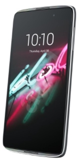 Alcatel One Touch Idol 3 4.7