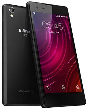 Infinix X510 Hot 2