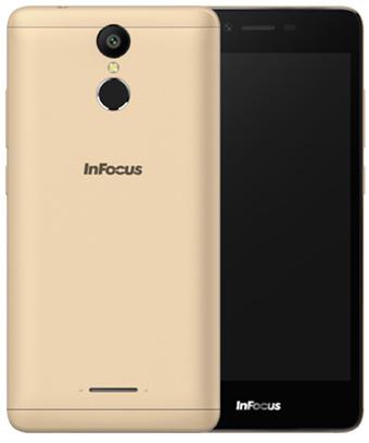 InFocus A1s M505