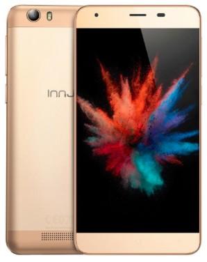 InnJoo Fire2 Plus