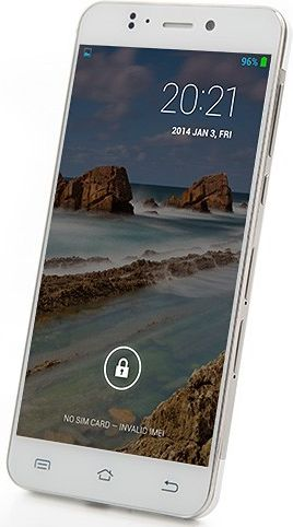 Jiayu S2 32GB