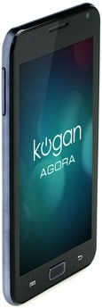 Kogan Agora 5.0