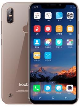 Koobee K10 64GB