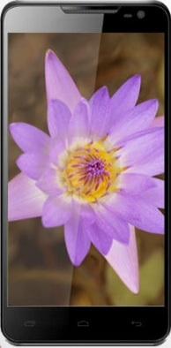 Lava Iris 504Q