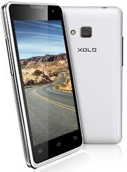 Lava Xolo Q500