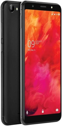 Lava Z81 16GB