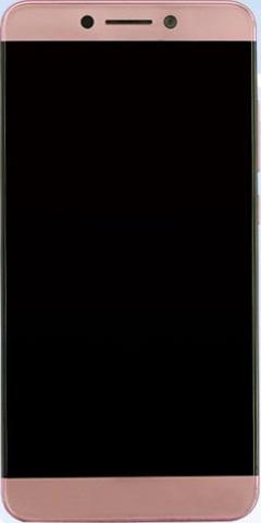 LeEco X850 Le Max 3 64GB