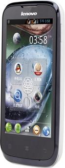 Lenovo LePhone A530