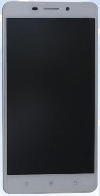 Lenovo A5860