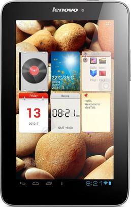 Lenovo IdeaPad 16GB