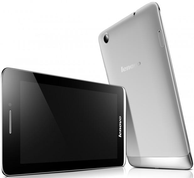Lenovo IdeaPad S5000 16GB