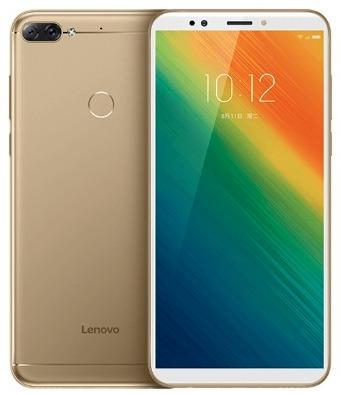 Lenovo K5 Note 2018 32GB