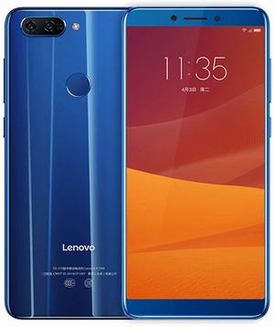Lenovo K5 Play 16GB