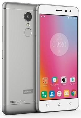 Lenovo K6 16GB