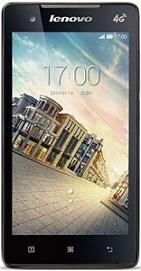 Lenovo IdeaPhone / LePhone A788t