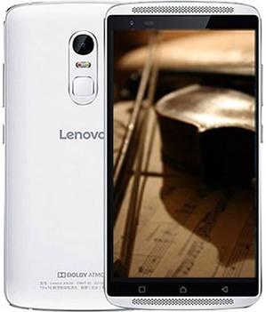 Lenovo Lemon X3