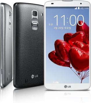 LG G Pro 2 32GB