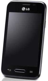 LG D160F III L40