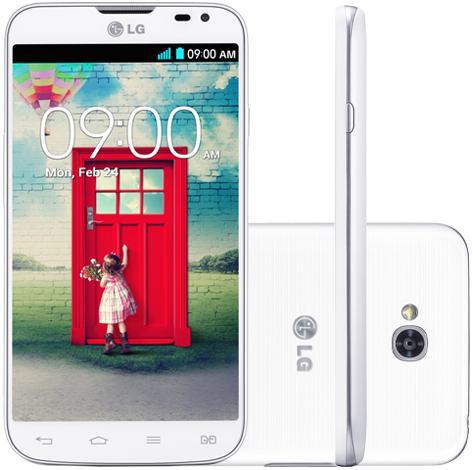 LG L70 Tri