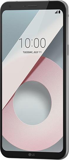 LG Q6 Prime 32GB
