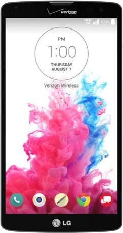 LG G Vista / G Pro 2 Lite