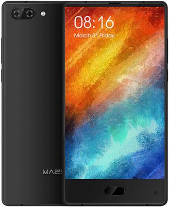 Maze Alpha 128GB