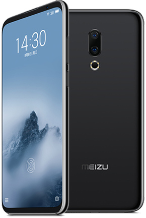 Meizu 16th 128GB