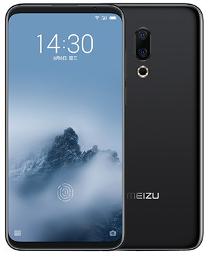 Meizu 16th Plus 256GB