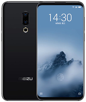 Meizu 16th Plus 128GB